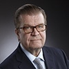 Heikki Häggkvist