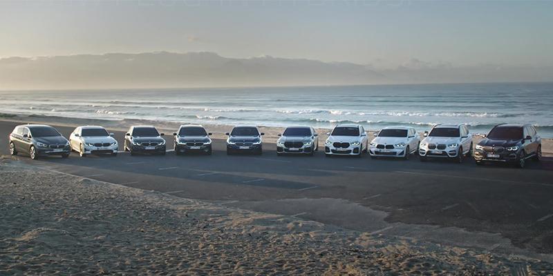 Ladattavat hybridimme tarjoavat ilmeikästä muotoilua ja pursuavat älykkäitä ja innovatiivisia ratkaisuja. Tervetuloa tutustumaan Wetterille!