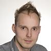 Heikki Finnilä