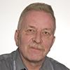 Matti Niemelä